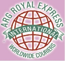 royal express international courier company in hyderabad